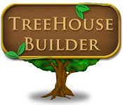Tree House Builder