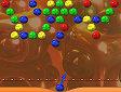 Gioco Puzzle Bobble 2