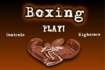 B-Team Box - Maggio