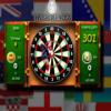 Darts 1001