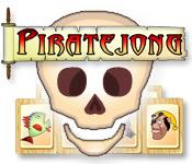 Jong pirata