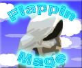 Flappin Mage (Web)
